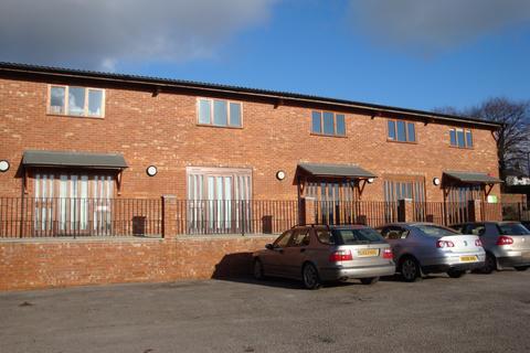 Office to rent - Old Hambledon Racecourse Centre, Wallops Wood, Sheardley Lane, Droxford SO32