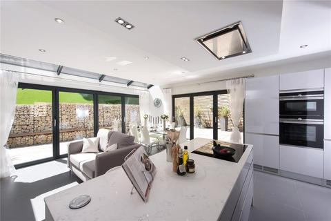 Residential development for sale - Catherine's Walk, Chestnut Avenue, Guildford, GU2