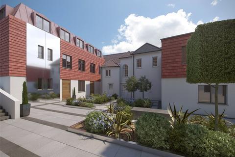 2 bedroom flat for sale - Scholars Court, Chertsey Street, Guildford, Surrey, GU1