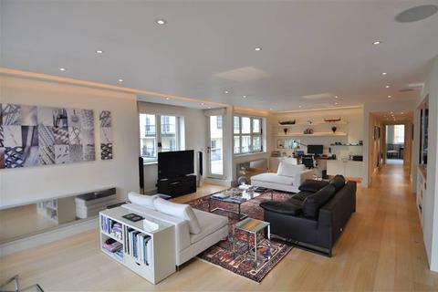 2 bedroom apartment for sale - Kings Quay, Chelsea Harbour, London SW10