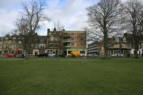 2 bedroom apartment to rent - WEST PARK, HARROGATE, HG1 1BL