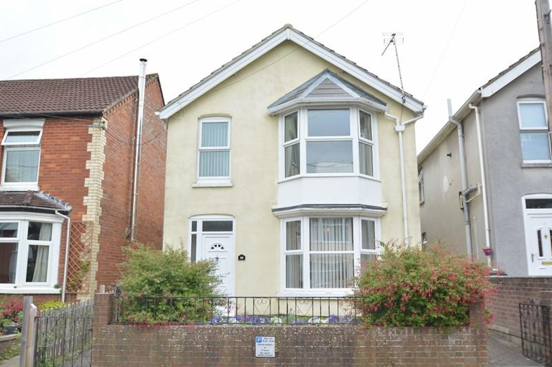 2 Bedrooms Apartment Flat for sale in Old Winton Road, Andover