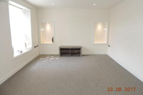 2 bedroom ground floor flat to rent - 1 Old Railway Apmts, 4 Victoria Rd, Milford Haven SA73 3AB