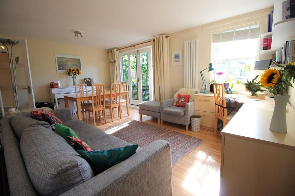 1 Bedroom Apartment Flat for sale in Shelly Garden, Cambridge