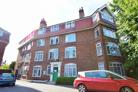 3 bedroom flat to rent - Bedford Place