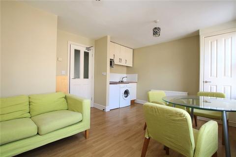 1 bedroom flat to rent - Zinzan Street, Reading, Berkshire, RG1