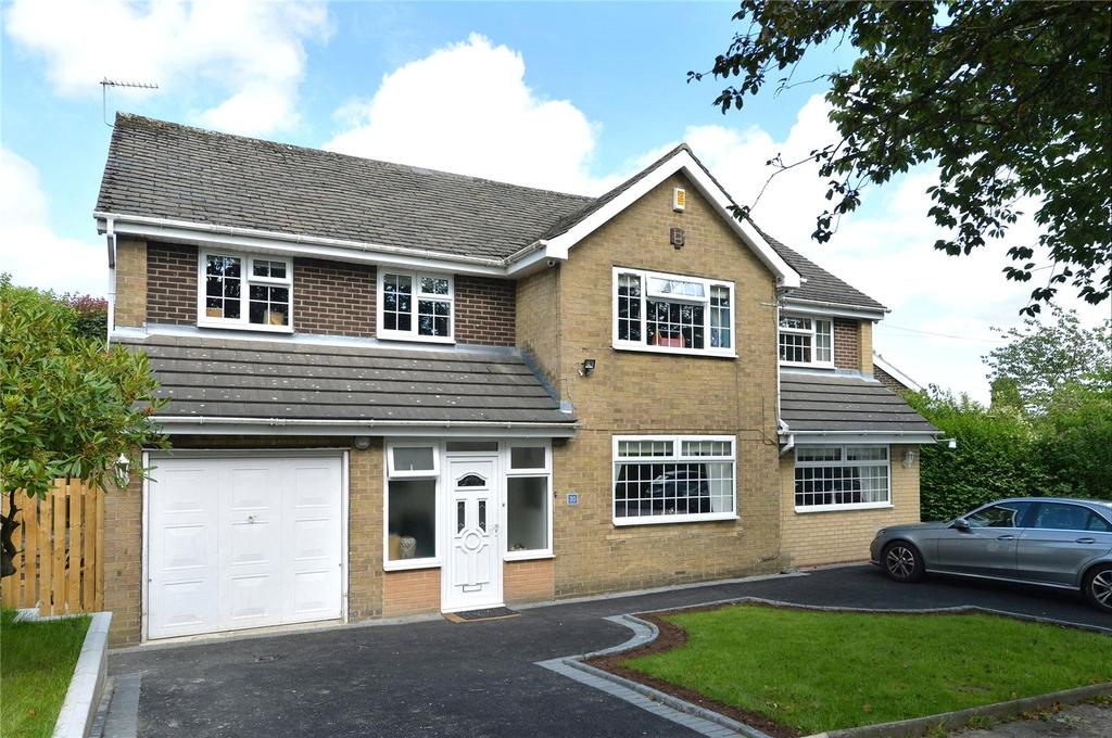 Yew Tree Properties For Sale