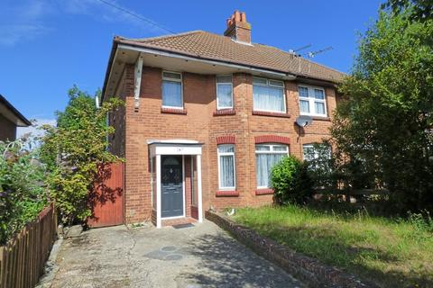 2 bedroom semi-detached house for sale - Parkstone, Poole