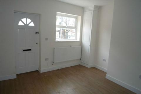 1 bedroom apartment to rent - New Zealand Road, Gabalfa, Cardiff