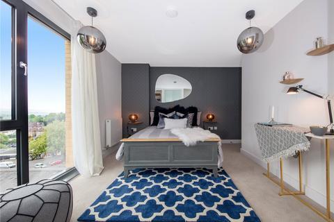 2 bedroom flat for sale - Prime Place, London Road, Sevenoaks, Kent, TN13