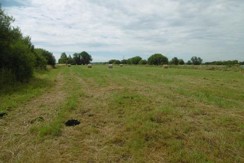 Land for sale - Land at Westhay Drove, Godney