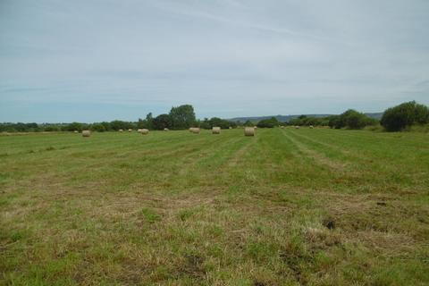 Land for sale - Lot B Land at Westhay Drove