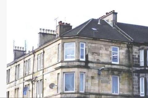 2 bedroom flat to rent - Caledonia Street, Paisley, Renfrewshire