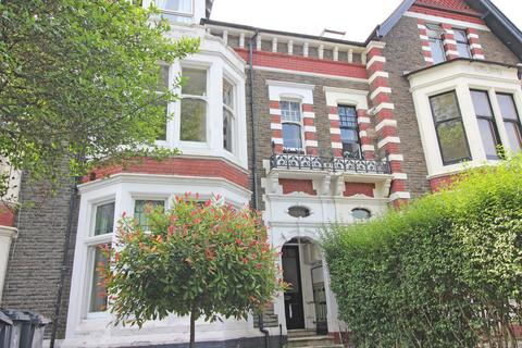 1 bedroom flat for sale - Penylan Rd, Penylan