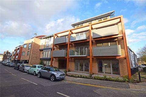 1 bedroom apartment to rent - New Street, Cambridge, CB1