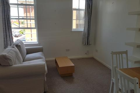 1 bedroom apartment to rent - Stirling Road, Birmingham