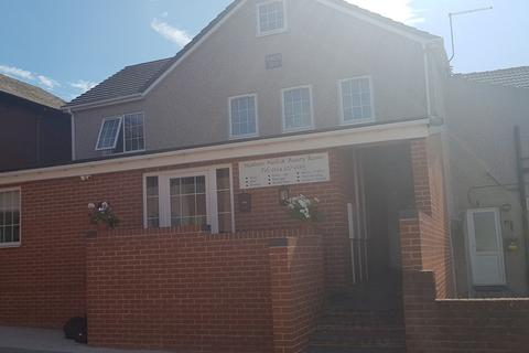 2 bedroom flat to rent - Bridge Street, Killamarsh