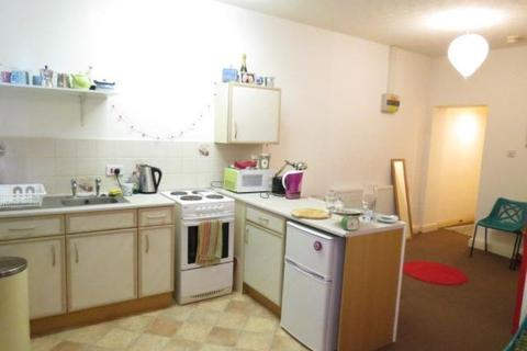 1 bedroom apartment to rent - St Pauls Lane, Bailgate