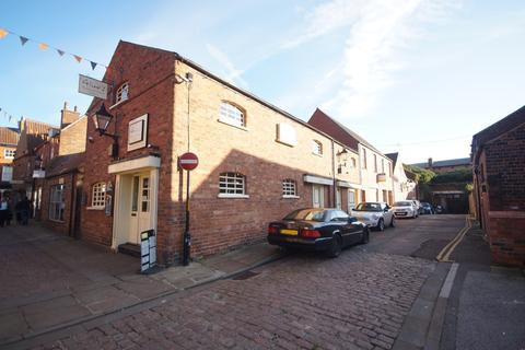1 bedroom apartment to rent - St. Pauls Lane, Bailgate , Lincoln