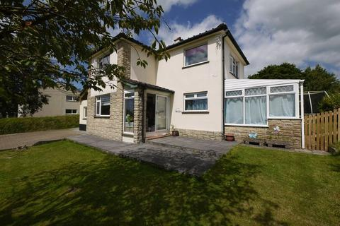 4 bedroom detached house for sale - Holsworthy