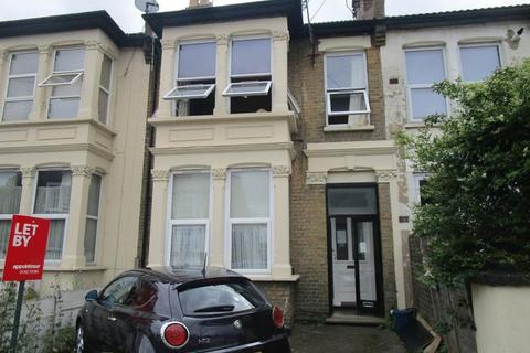 1 bedroom flat to rent - York Road, Southend-On-Sea