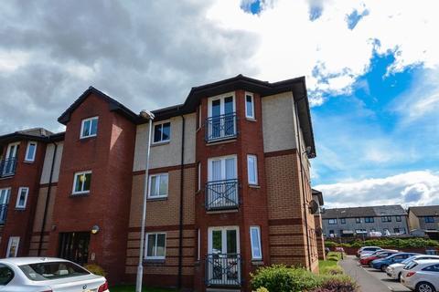2 bedroom flat to rent - William Wilson Court, Kilsyth
