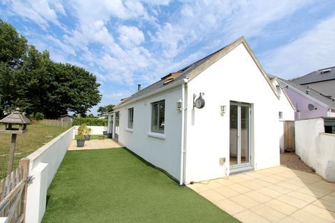 2 bedroom cottage to rent - La Rue de la Hague, St Peter, Jersey, JE3