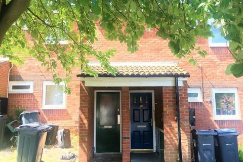 1 bedroom apartment to rent - 1 Bedroom Flat to Rent in Handsworth