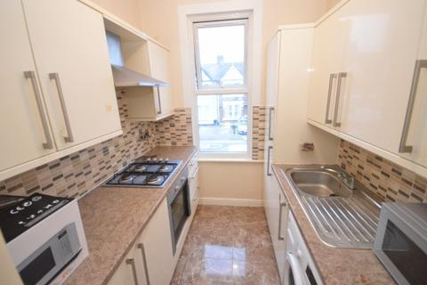 1 bedroom flat to rent - Coventry Road,  Ilford, IG1