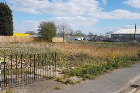 Residential development for sale - Residential Development opportunity, Broad Lane, Gilberdyke, East Yorkshire, HU15