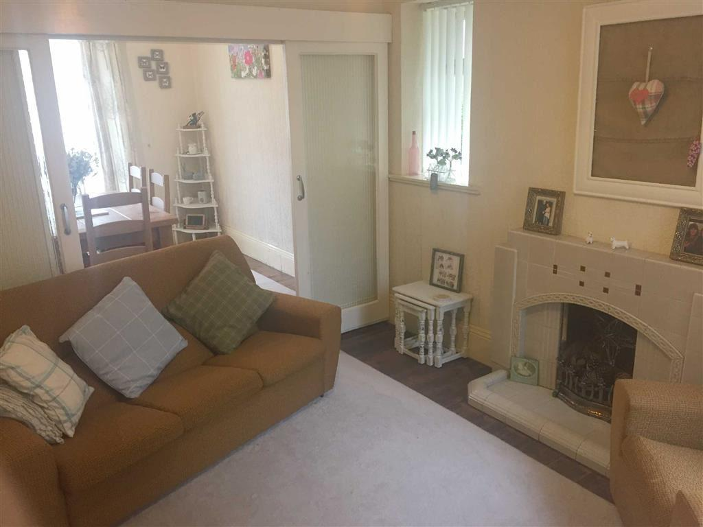 2 Bedrooms Semi Detached House for sale in High Street, Swansea, SA4