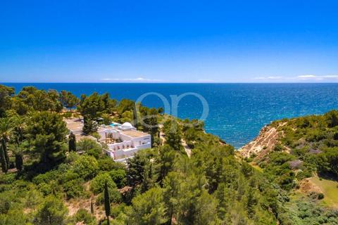 6 bedroom villa  - West Algarve, Algarve, Portugal