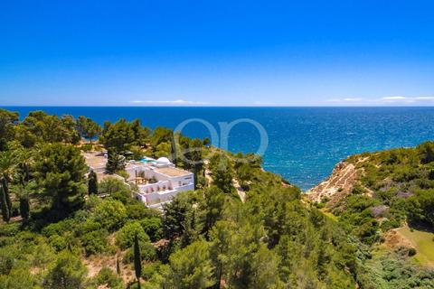 6 bedroom property  - West Algarve, Algarve, Portugal