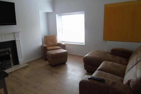 3 bedroom apartment to rent - Cambrian Place, Maritime Quarter, Swansea, SA1 1RG
