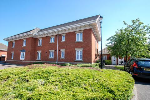 2 bedroom flat for sale - Ingham Grange, South Shields