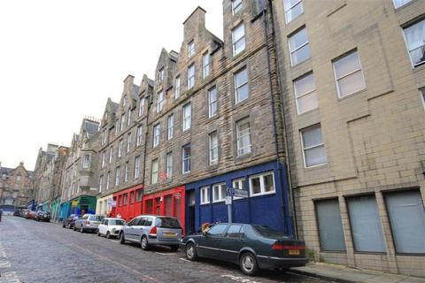 2 bed flats to rent in edinburgh latest apartments for 13 regent terrace edinburgh