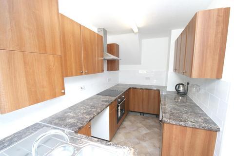 3 bedroom semi-detached house to rent - Parklands Drive, Chelmsford, Essex, CM1