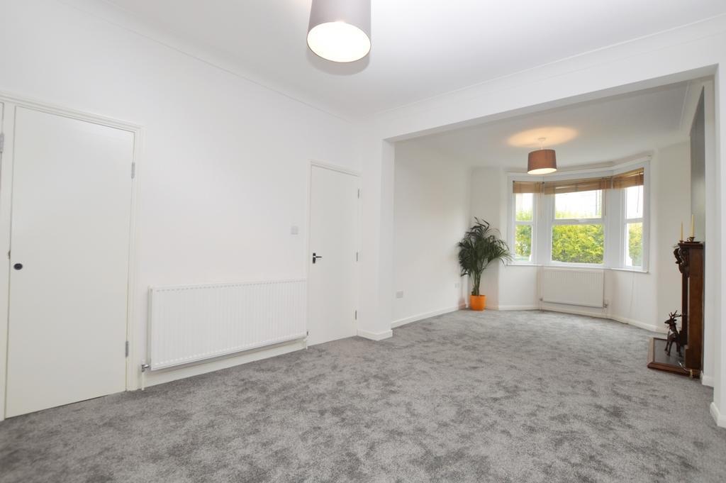 4 Bedrooms Terraced House for sale in Kirkham Street Plumstead SE18