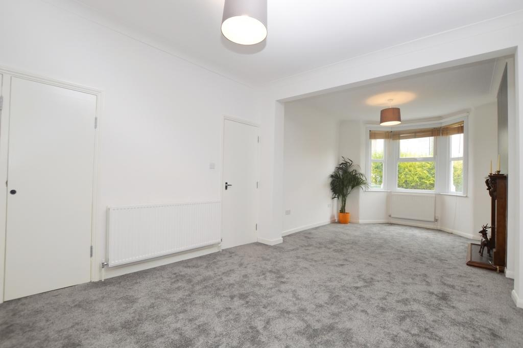 4 Bedrooms Terraced House for sale in Kirkham Street Plumstead SE18