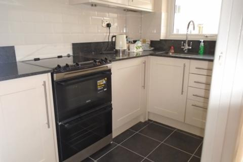 3 bedroom terraced house to rent - Worthing Centre