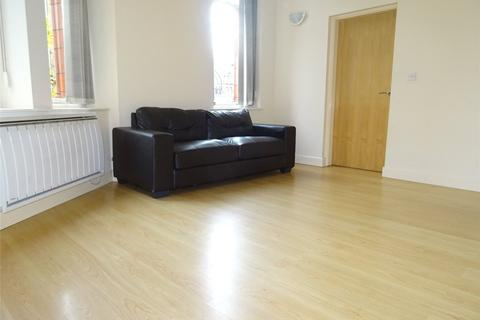 2 bedroom apartment to rent - Prudential Chambers, 11 Ivegate, Bradford, West Yorkshire, BD1