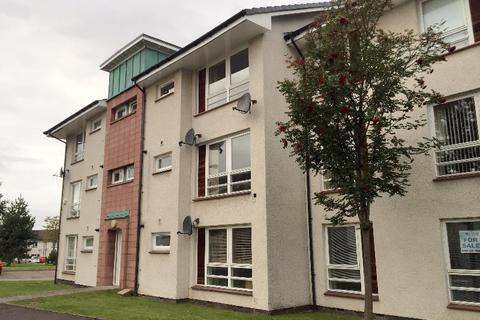 2 bedroom flat to rent - Netherton Avenue, Anniesland, Glasgow