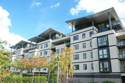 1 bedroom apartment for sale - Riverside Place, Cambridge, CB5