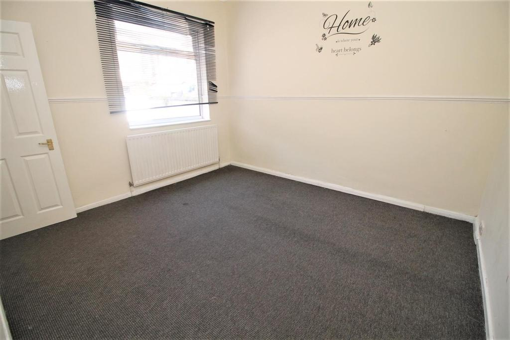 3 Bedrooms Terraced House for sale in Stranton Street, Stockton-On-Tees