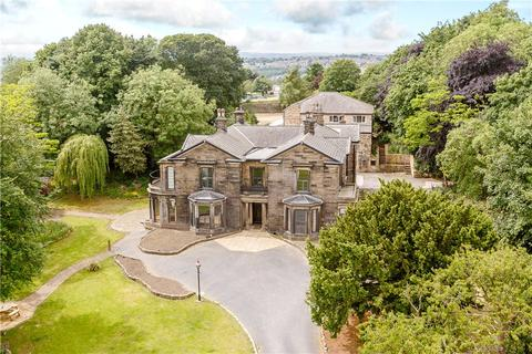 5 bedroom detached house for sale - Soothill Manor, Soothill Lane, Near Leeds, West Yorkshire, WF17