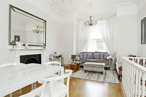 2 bedroom flat to rent - Lancaster Grove, Belsize Park, NW3