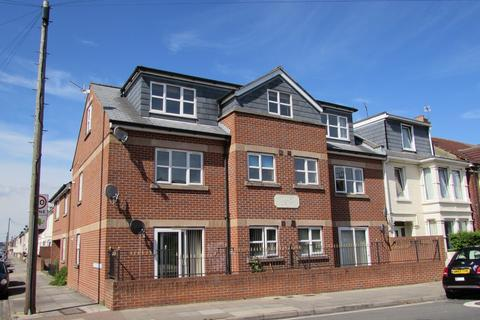 3 bedroom flat to rent - Catisfield Road, Milton, PO4