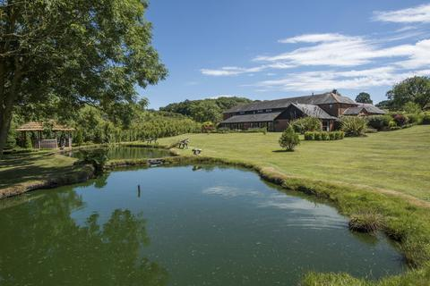 6 bedroom property for sale - Cobhay, Milverton, Taunton, Somerset, TA4