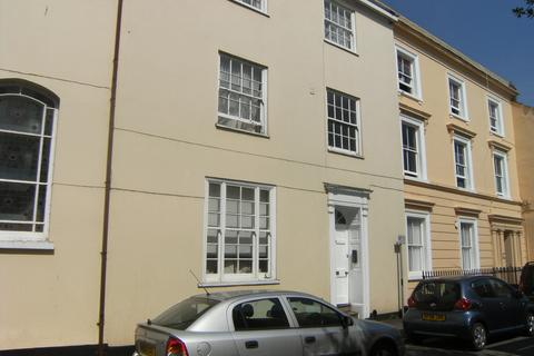 1 bedroom apartment for sale - St. Peter Street, Tiverton EX16