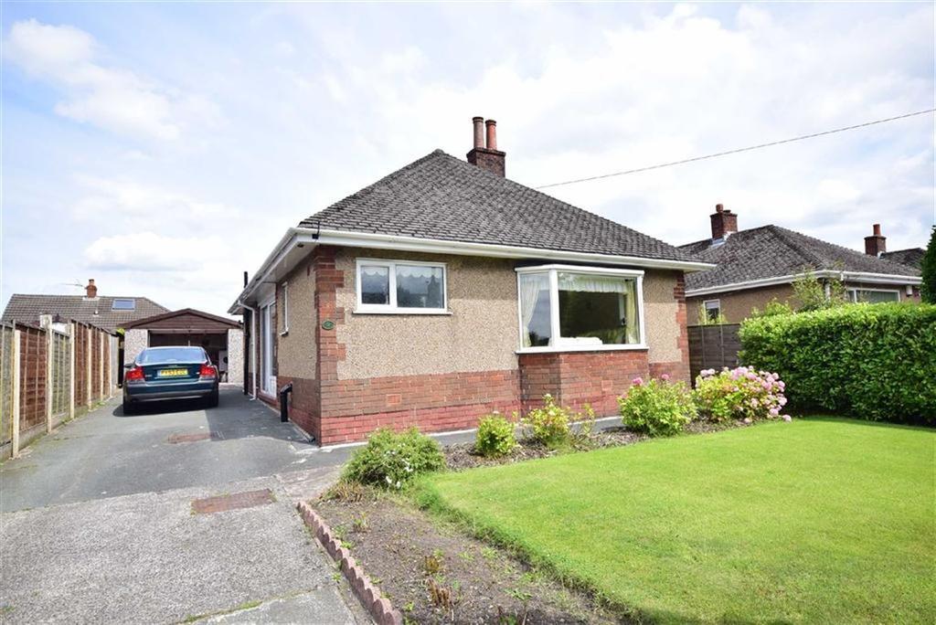 2 Bedrooms Bungalow for sale in Whitecroft Lane, Mellor Blackburn